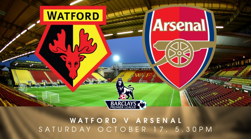 watford-arsenal-9c3a8me-journc3a9e-de-pl