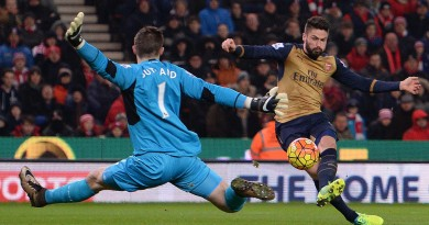 stoke-arsenal-22c3a8me-journc3a9e-de-pl