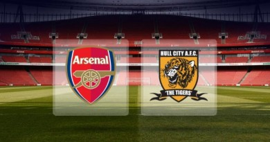 Preview-Arsenal-vs.-Hull-City-Barclays-Premier-League-2013-14-928