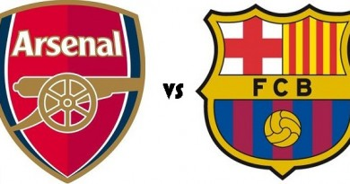 arsenal_vs_barcelona