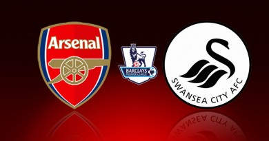 Video-Swansea-vs-Arsenal-10.31.2015-Premier-League-2015-16-Football-Highlights
