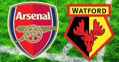 Arsenal-VS-Watford1-800x600