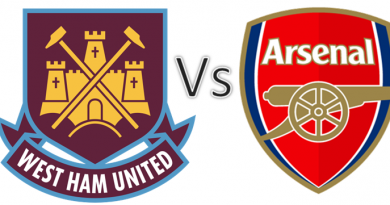west-and-arsenal