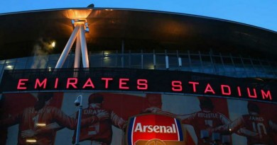 Emirates-Stadium-External-700