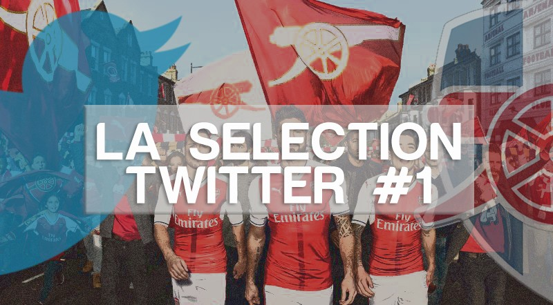 SelectionTwitter