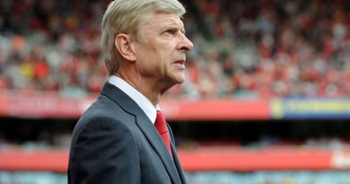 arsene-wenger-dont-underestimate-marseille-theyve-got-quality-20140816043050-53eede7a4e460