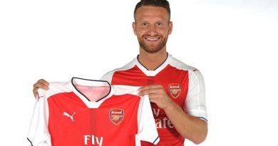 arsenal-shkodran-mustafi-premier-league_3775911