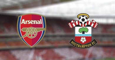arsenal-saints148-361134_478x359