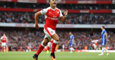 buy-arsenal-football-tickets-footballticketnet