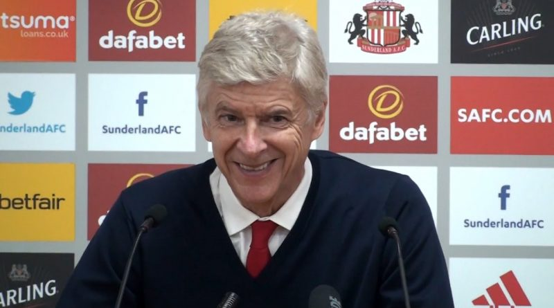 arsene-wenger-talks-about-playin