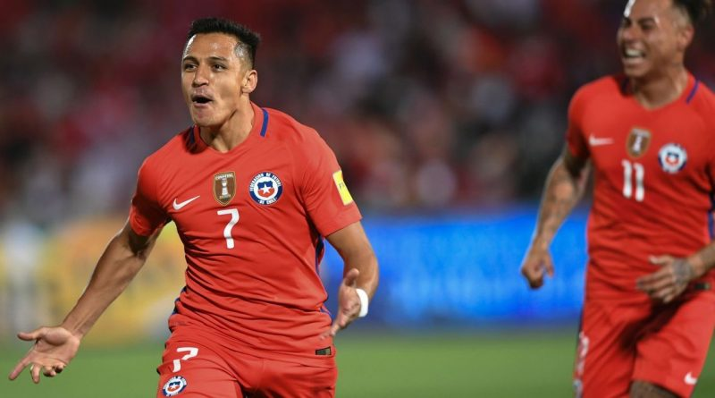 chiles-forward-alexis-sanchez-celebrate