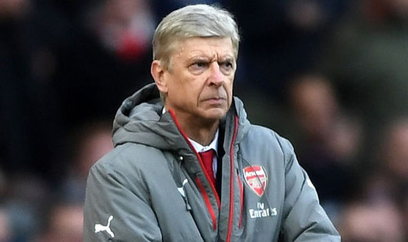 arsene-wenger-arsenal-bournemouth-premier-league-reaction-737071