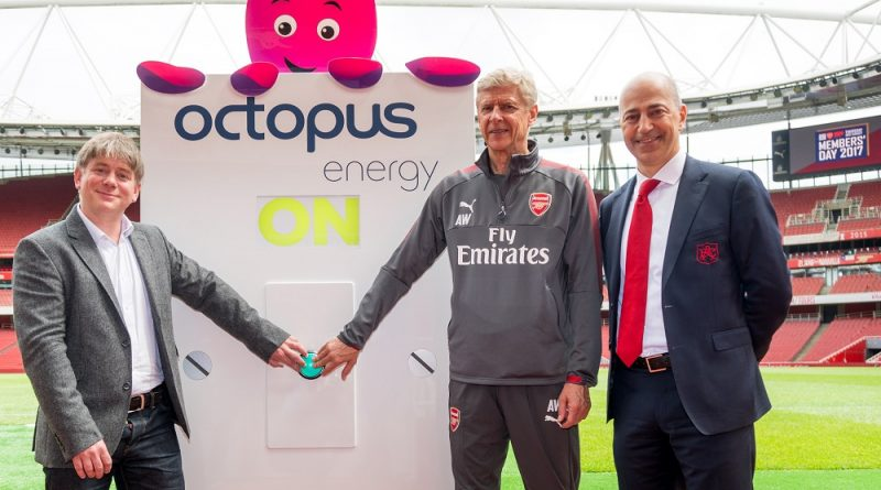 Arsenal_Solar_--_Octopus
