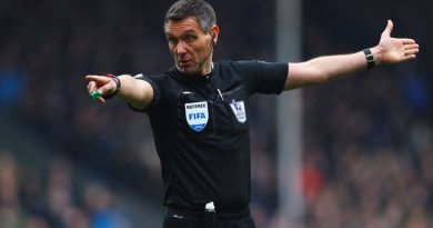 andre-marriner-referee-marriner_3476312