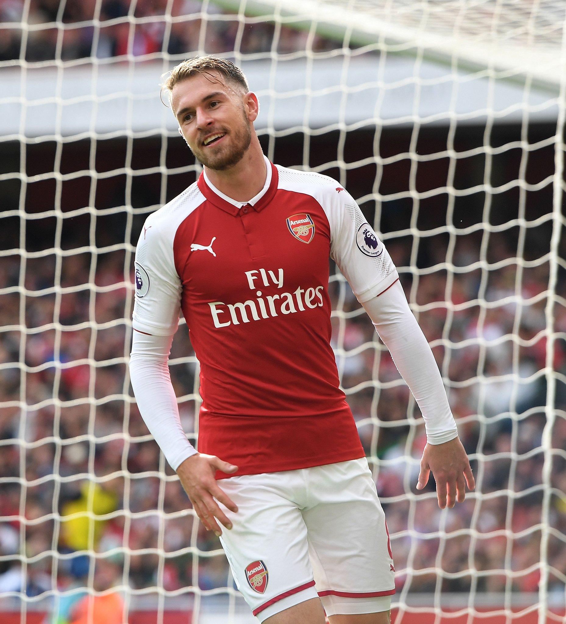 Ramsey 1