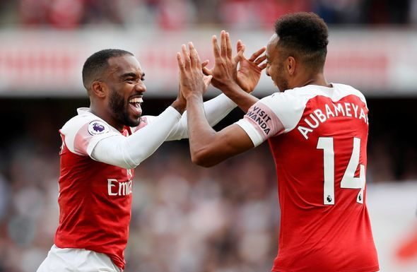 Arsenal-vs-West-Ham-LIVE-Premier-League-scores-goals-and-updates-from-the-Emirates-Stadium-1478143-590x385