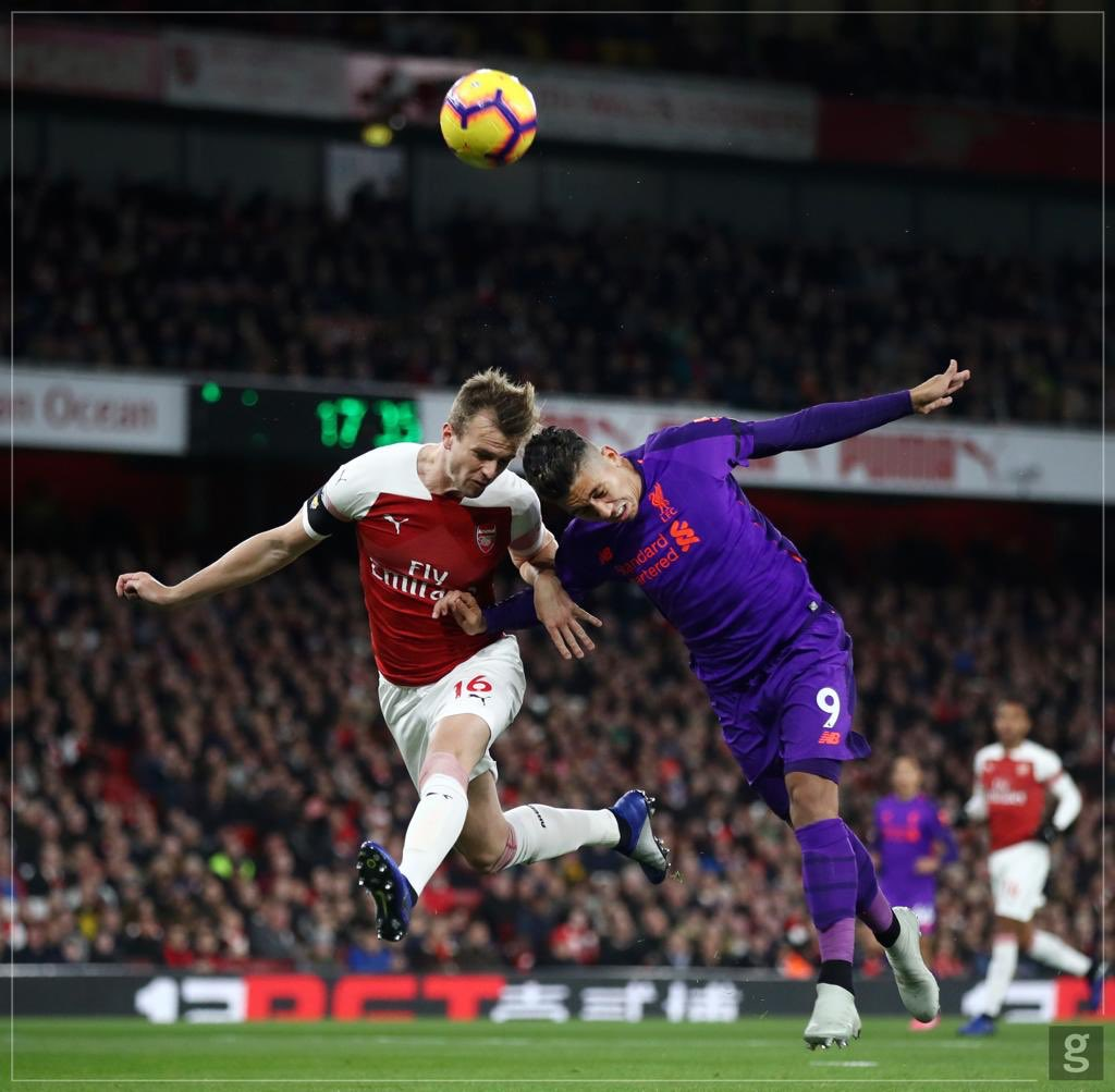 Holding > Firmino