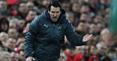 291218-Emery-Anfield
