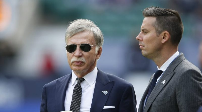 Stan-Kroenke-at-the-LA-Rams-stadium-960x450