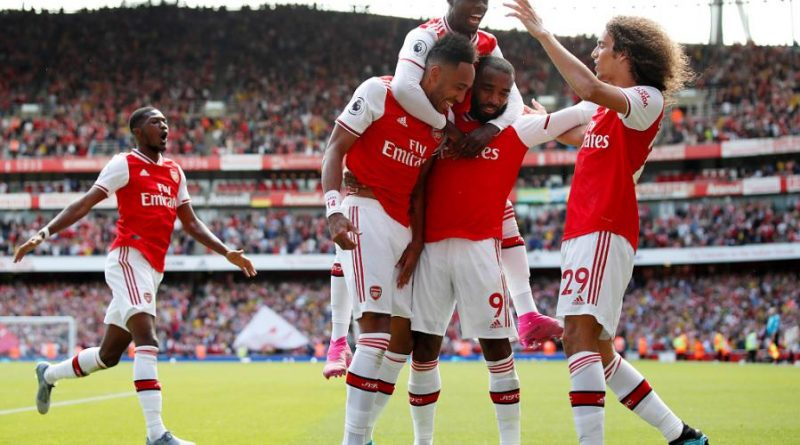 premier-league-arsenal-se-fait-peur-mais-assure-l-essentiel-face-burnley