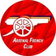 Arsenal French Club