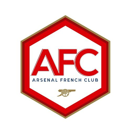 Arsenal French Club